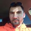 Mark, 31, г.Мурманск