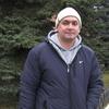 Саня, 41, г.Агеево