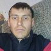 Николай, 33, г.Березники