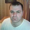 Максим, 43, г.Севастополь