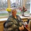 Людмила, 60, г.Дорохово