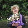Cветлана, 66, г.Вейделевка
