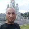 Апер, 34, г.Киржач