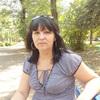 Ольга, 44, г.Солнечнодольск