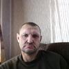 Андрей, 43, г.Великий Новгород (Новгород)