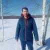 толик, 48, г.Ярославль