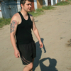Шурик, 27, г.Нижний Одес
