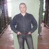 Alex, 51, г.Ныроб