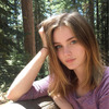 Ангелина, 18, г.Нижневартовск