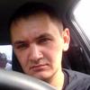 Михаил, 30, г.Йошкар-Ола