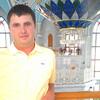 Рузаль, 34, г.Казань