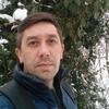 Николай, 36, г.Краснодар