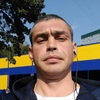 Егор, 37, г.Шумерля