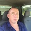 Владимир, 33, г.Благовещенск