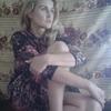 Натали, 44, г.Краснодар