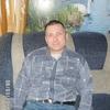 Анатолий, 48, г.Кудымкар