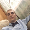 Владимир, 27, г.Самара