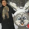 Ольга, 62, г.Тамбов