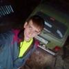 Олег, 22, г.Томск