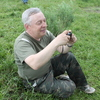 сергей, 59, г.Ельники