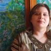 Юлия, 35, г.Ревда
