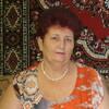 НИНА, 66, г.Тула