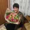 Анна, 61, г.Новоаннинский
