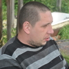 кирилл, 31, г.Нижняя Салда