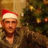 Дмитрий, 41, г.Уссурийск
