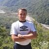 Андрей Агарков, 29, г.Краснокамск