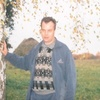sergey, 48, г.Погар
