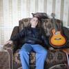 Юнис Байрамов, 64, г.Буденновск