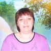Татьяна, 38, г.Тара