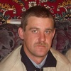 alex, 41, г.Адамовка