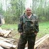 тимка, 46, г.Гремячинск