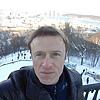 Алексей, 38, г.Евпатория