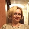 Оксана, 52, г.Москва