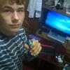 vadim, 19, г.Приобье