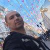 Ruslan, 39, г.Ялта