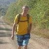 Алексей, 22, г.Арсеньев