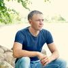 коля, 30, г.Астрахань