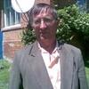 Николай, 60, г.Большое Солдатское