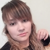 Александра, 30, г.Новопавловск