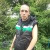 Александр, 31, г.Зеленоградск