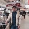 Marat, 35, г.Барятино