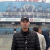 Алексей, 26, г.Сатка