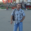 дмитрий, 42, г.Харабали