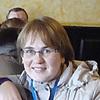 Анна, 38, г.Валдай