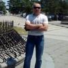 Стив, 40, г.Экимчан