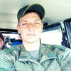 Максим, 27, г.Курск